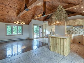 Maison à vendre à Deux-Montagnes, Laurentides, 320, 15e Avenue, 14784392 - Centris.ca