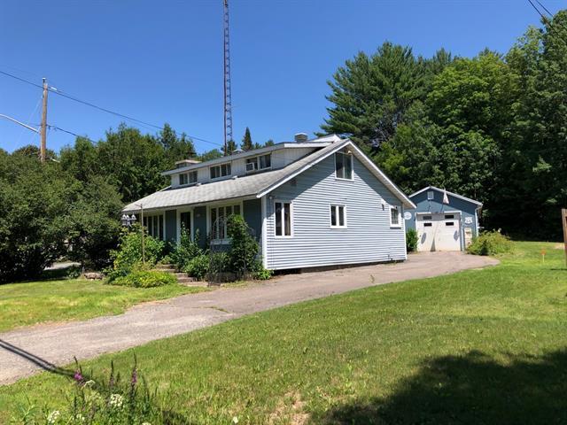 House for sale in Sainte-Sophie, Laurentides, 820, Chemin de l'Achigan Est, 20300874 - Centris.ca