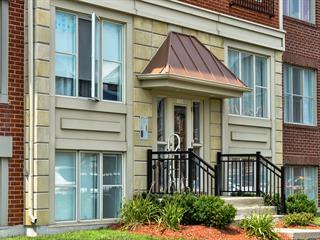 Condo for sale in Brossard, Montérégie, 4515, Chemin des Prairies, apt. 5, 21298881 - Centris.ca
