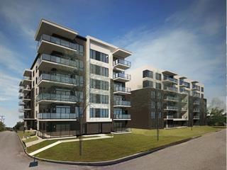 Terrain à vendre à Québec (La Haute-Saint-Charles), Capitale-Nationale, 11725, boulevard de la Colline, 27882120 - Centris.ca
