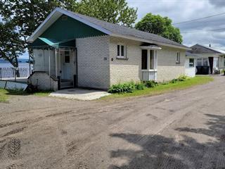 Chalet à vendre à Témiscouata-sur-le-Lac, Bas-Saint-Laurent, 10, Rue  Joseph-Turcot, 23689863 - Centris.ca