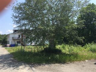 Terrain à vendre à Stanstead - Ville, Estrie, 14, Rue  Leroy-Robinson, 28791249 - Centris.ca