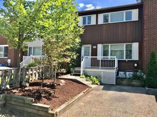 Maison à vendre à Lorraine, Laurentides, 30, Place de Grandpré, 12417986 - Centris.ca