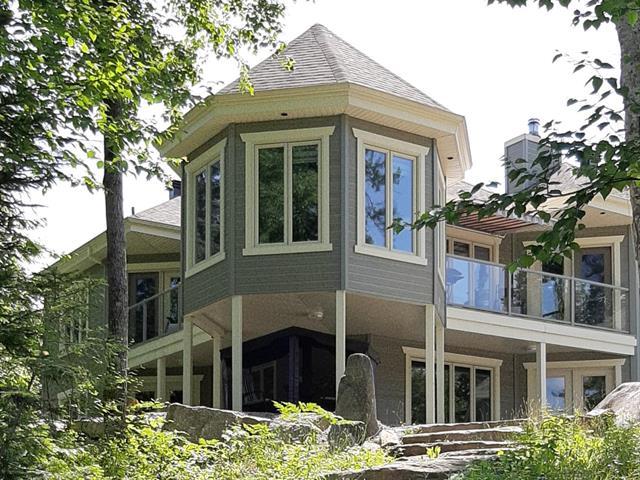 House for sale in Notre-Dame-de-Montauban, Mauricie, 240, Chemin des Anges, 17930832 - Centris.ca