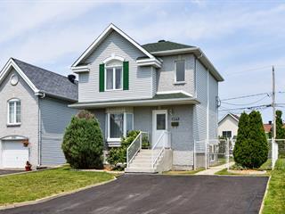 Maison à vendre à Vaudreuil-Dorion, Montérégie, 2577, Avenue  Brunet, 20682521 - Centris.ca