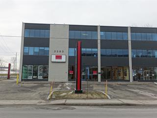Commercial unit for rent in Québec (Sainte-Foy/Sillery/Cap-Rouge), Capitale-Nationale, 2383, Chemin  Sainte-Foy, suite 203, 10878600 - Centris.ca