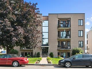 Condo à vendre à Repentigny (Repentigny), Lanaudière, 139, Rue  Sévigny, app. 2, 13186657 - Centris.ca