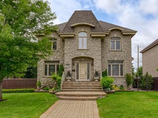 Maison à vendre à Laval (Auteuil), Laval, 920, Rue de Cortina, 17199111 - Centris.ca