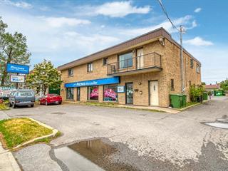 Bâtisse commerciale à vendre à Longueuil (Saint-Hubert), Montérégie, 4230 - 4240, Montée  Saint-Hubert, 25840815 - Centris.ca