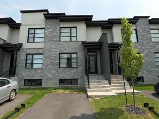 Condominium house for sale in Vaudreuil-Dorion, Montérégie, 1169, Route  Harwood, 15508550 - Centris.ca