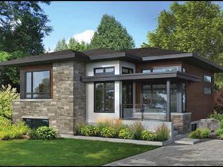 House for sale in Sainte-Catherine-de-la-Jacques-Cartier, Capitale-Nationale, 792, Rue des Sables, 20977616 - Centris.ca