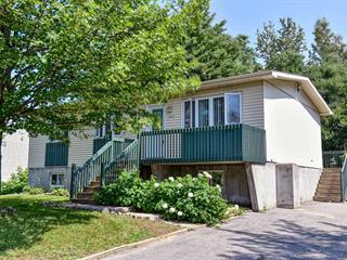 Maison à vendre à Terrebonne (Terrebonne), Lanaudière, 2475, Rue  Charbonneau, 9556254 - Centris.ca