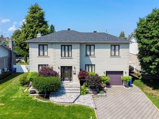 House for sale in Brossard, Montérégie, 975, Rue  Rembrandt, 26855696 - Centris.ca
