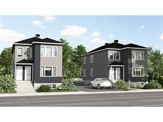 Lot for sale in Louiseville, Mauricie, 291, Rue  Notre-Dame Sud, 22448347 - Centris.ca