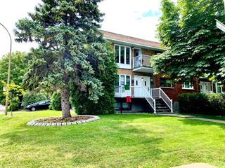 Duplex à vendre à Montréal (Ahuntsic-Cartierville), Montréal (Île), 9285 - 9287, Avenue  Vincent-Quiblier, 26031546 - Centris.ca
