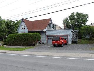 Duplex for sale in Saint-Georges, Chaudière-Appalaches, 13225 - 13235, boulevard  Lacroix, 23797204 - Centris.ca