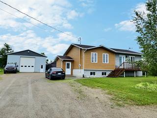 House for sale in Latulipe-et-Gaboury, Abitibi-Témiscamingue, 13, Rue de la Rivière, 10248206 - Centris.ca