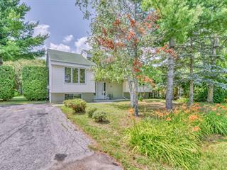 Maison à vendre à Rigaud, Montérégie, 11, Rue  Joly, 22253065 - Centris.ca