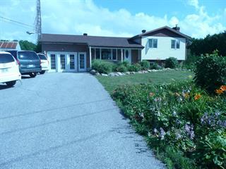 Hobby farm for sale in Saint-Hyacinthe, Montérégie, 5755 - 5775, 5e Rang, 25368989 - Centris.ca