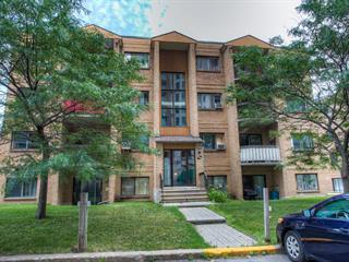 Condo à vendre à Laval (Laval-des-Rapides), Laval, 1635, boulevard du Souvenir, app. 66, 28572053 - Centris.ca