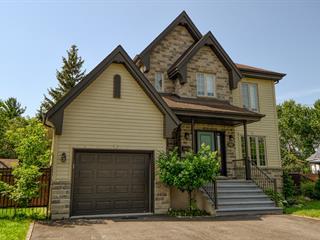 Maison à vendre à Saint-Jean-sur-Richelieu, Montérégie, 68, Rue  Deblois, 25810504 - Centris.ca