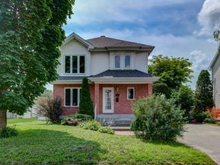 House for sale in Blainville, Laurentides, 13, Rue  Michel-Duclos, 13136472 - Centris.ca