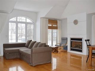 Maison en copropriété à louer à Montréal (Saint-Laurent), Montréal (Île), 1398, Rue  Saint-Louis, 10728338 - Centris.ca