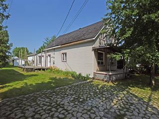 House for sale in Les Coteaux, Montérégie, 14, Rue  Doucet, 15412202 - Centris.ca