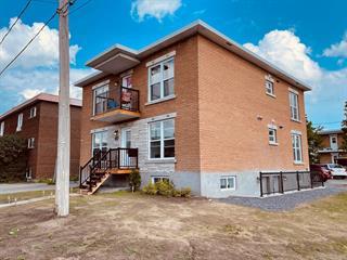 Quadruplex à vendre à Saint-Jérôme, Laurentides, 222 - 224, Rue des Pins, 24272546 - Centris.ca