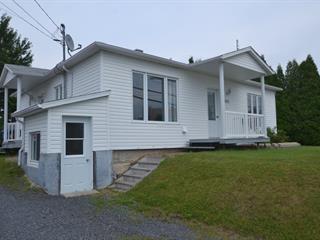 House for sale in Alma, Saguenay/Lac-Saint-Jean, 1375, Rue  Scott Ouest, 25730258 - Centris.ca
