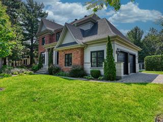 Maison à vendre à Terrebonne (Terrebonne), Lanaudière, 23, Rue du Versant, 17582165 - Centris.ca