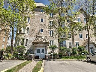 Condo / Apartment for rent in L'Île-Perrot, Montérégie, 500, Rue de l'Île-Bellevue, apt. 402, 24979572 - Centris.ca