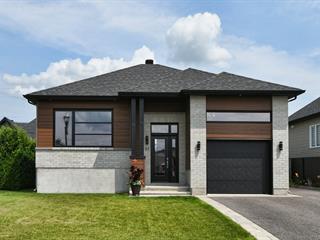 Maison à vendre à Notre-Dame-des-Prairies, Lanaudière, 83, Rue  Audrey, 26922551 - Centris.ca