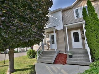House for sale in Saint-Hyacinthe, Montérégie, 17540, Avenue de la Concorde Sud, 14973631 - Centris.ca