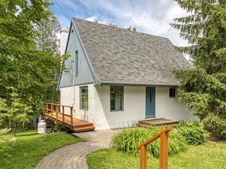 House for sale in Lac-Beauport, Capitale-Nationale, 39, Chemin de la Passerelle, 27173519 - Centris.ca