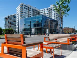 Condo / Apartment for rent in Québec (Sainte-Foy/Sillery/Cap-Rouge), Capitale-Nationale, 975, Avenue  Roland-Beaudin, apt. 718, 17783715 - Centris.ca