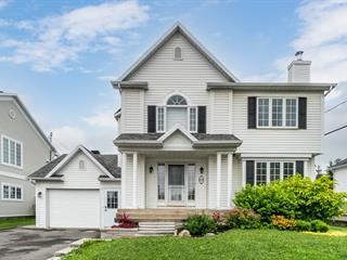 Maison à vendre à Québec (Beauport), Capitale-Nationale, 699, Rue  Anick, 13252617 - Centris.ca