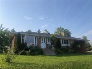 House for sale in Chandler, Gaspésie/Îles-de-la-Madeleine, 39, Rue  E.-M.-Little, 27067028 - Centris.ca