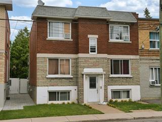 Quadruplex à vendre à Montréal (Saint-Laurent), Montréal (Île), 1561 - 1561B, Rue  Barré, 15135905 - Centris.ca