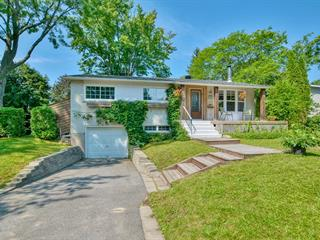 Maison à vendre à Lorraine, Laurentides, 63, Chemin de Saverne, 11278704 - Centris.ca