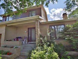 House for sale in Varennes, Montérégie, 225, Rue  Louis-Berlinguet, 12488322 - Centris.ca