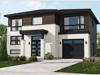 House for sale in Laval (Fabreville), Laval, 1028, 31e Avenue, 13757092 - Centris.ca