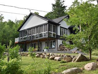 House for sale in Grenville-sur-la-Rouge, Laurentides, 2388, Route  148, 25701213 - Centris.ca