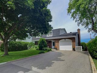House for sale in Kirkland, Montréal (Island), 103, Rue  Argyle, 27366610 - Centris.ca