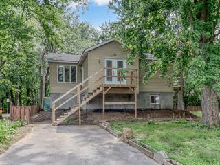 House for sale in Boisbriand, Laurentides, 98, Avenue des Mille-Îles, 9071239 - Centris.ca