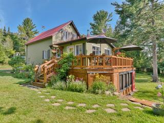 Maison à vendre à Harrington, Laurentides, 5147, Chemin  Lost River, 26144635 - Centris.ca