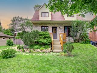 House for sale in Longueuil (Greenfield Park), Montérégie, 296, Rue de Verchères, 11978375 - Centris.ca