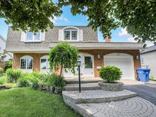 Maison à vendre à Kirkland, Montréal (Île), 111, Rue de Granada, 15934879 - Centris.ca