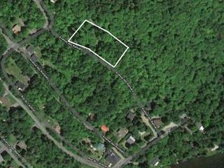 Lot for sale in Chertsey, Lanaudière, Avenue des Ramiers, 23386400 - Centris.ca