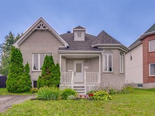 Maison à vendre à Deux-Montagnes, Laurentides, 820, Rue  Helleur, 26457166 - Centris.ca